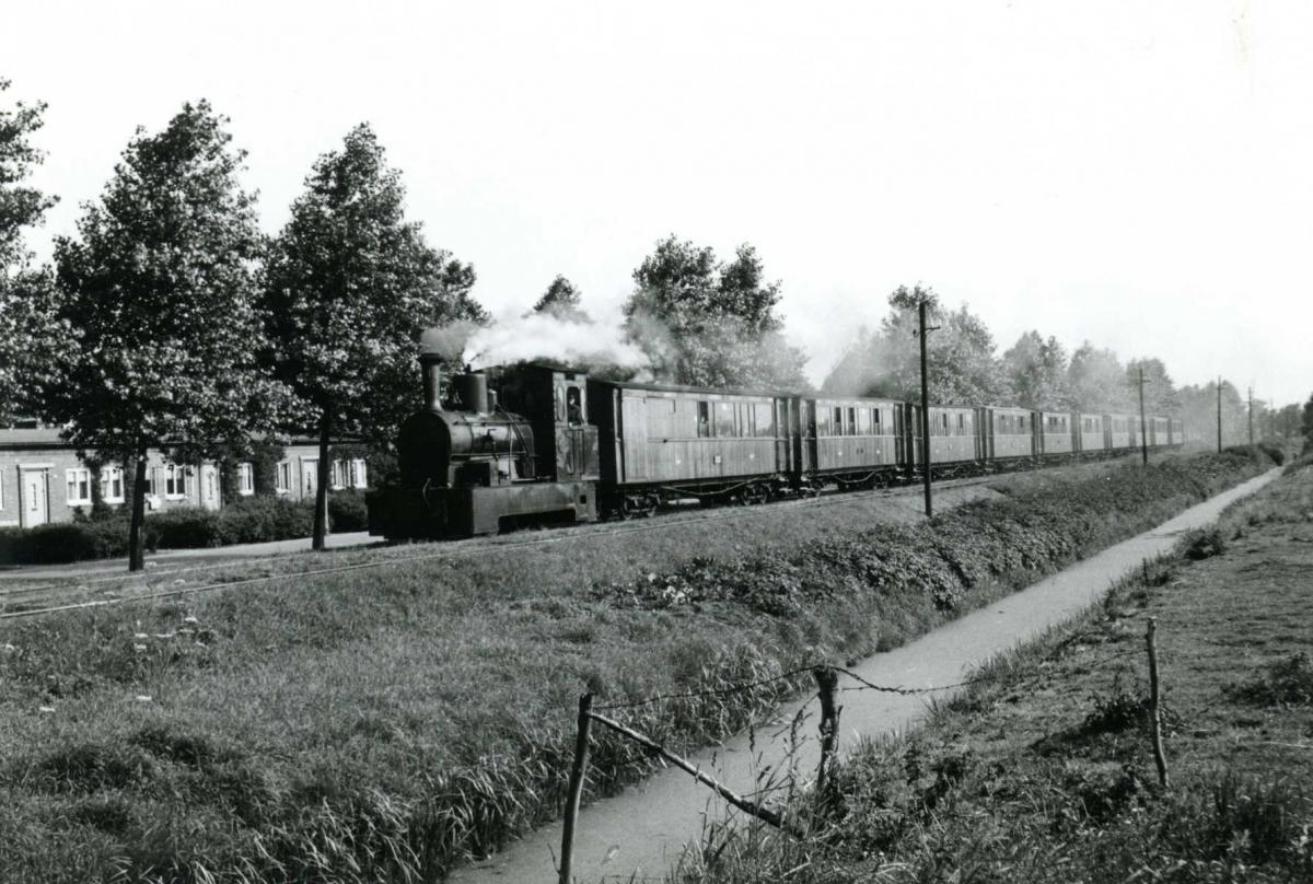 RTM loc 58-2 -a
