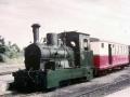 RTM Loc 56-37 -a