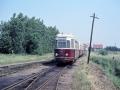 RTM 1701-12