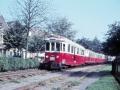 RTM MABD 1802-9