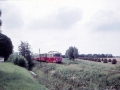 RTM MD 1805-18