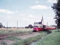 RTM MD 1805-19