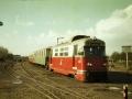 RTM M 1806-10