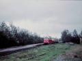 RTM M 1807-25