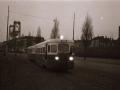 RTM MB 2001-10