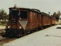 RTM M 65-3