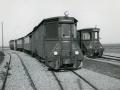 RTM M 65-6
