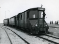 RTM M66-15
