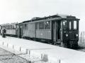 RTM MBD 73-3