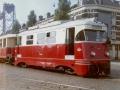 RTM M 1807-1
