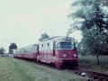 RTM M 1807-18
