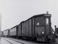 RTM M65-11