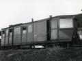 RTM M66-11