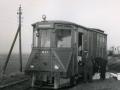 RTM M67-8