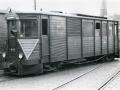 RTM M69-12