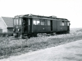 RTM M72-2