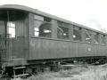 RTM 0307-1