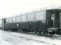 RTM 0308-1