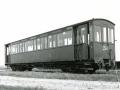 RTM 0354-2
