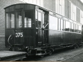 RTM 0375-2