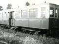 RTM 0408-1