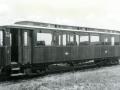 RTM 0418-1