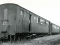 RTM 0432-2