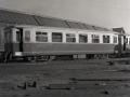 RTM 1502-1