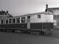 RTM 1509-1