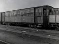 RTM 0366-1