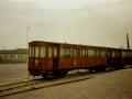 RTM 0395-1
