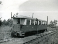 RTM 1517-2