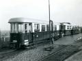 RTM 1631-2