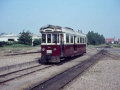 RTM 1802-10