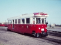 RTM 1803-10