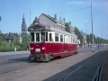 RTM 1804-3