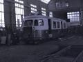 RTM 2002-3 BD