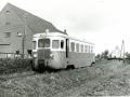 RTM 2001-12
