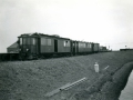 RTM MBD 74-1