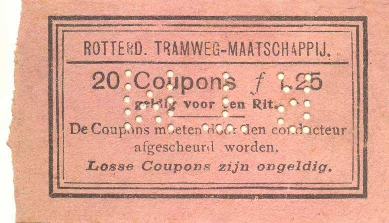 RTM Omslag-couponboekje-20-coupons -a