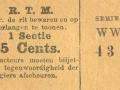 RTM-1-sectie-5-cents-WW43-48x27-mm -a
