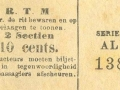 RTM-2-sectien-10-cents-AL-138-48x27-mm -a