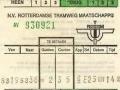 RTM 3-rittenkaart (2) -a