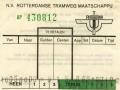 RTM 3-rittenkaart -a