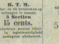 RTM-3-sectien-15-cents-N-5-48x27-mm -a