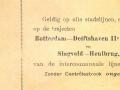 RTM Overstapbiljet-achterzijde-met-voorwaarden -a