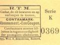 RTM-contramark-K03694-Benedictus- -a