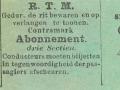 RTM-contramark-drie-sectien-CB418 -a