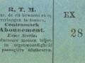 RTM-contramark-een-sectie-EX281 -a