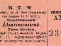 RTM-contramark-twee-sectien-AX239 -a